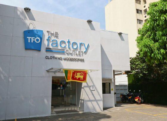 TFO-4