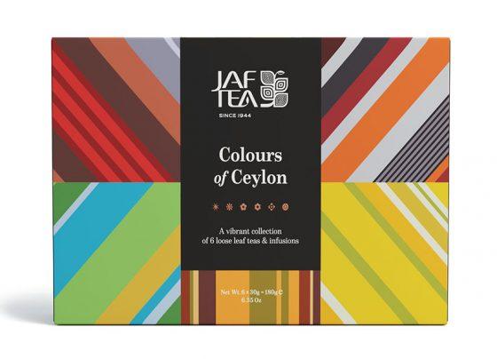 Jaftea-2