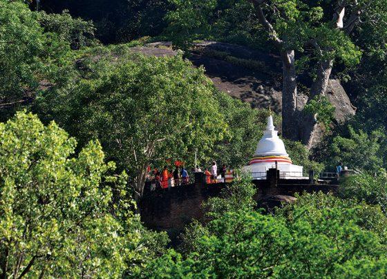Pallebedda-Sri-Sankapala-1